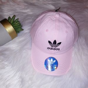 Adidas Originals Hat Mens